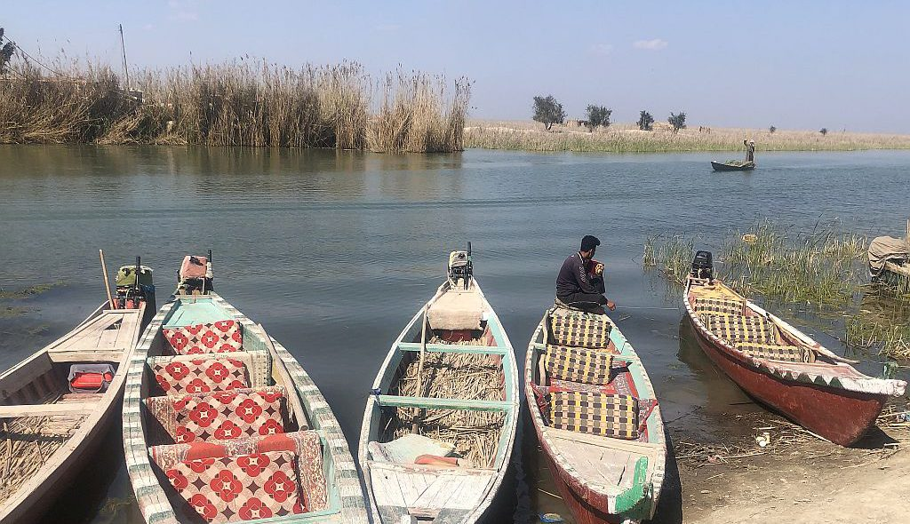 Irak-074-1024px-IMG_4918.jpg