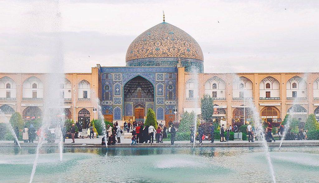 Iran 081 1024px
