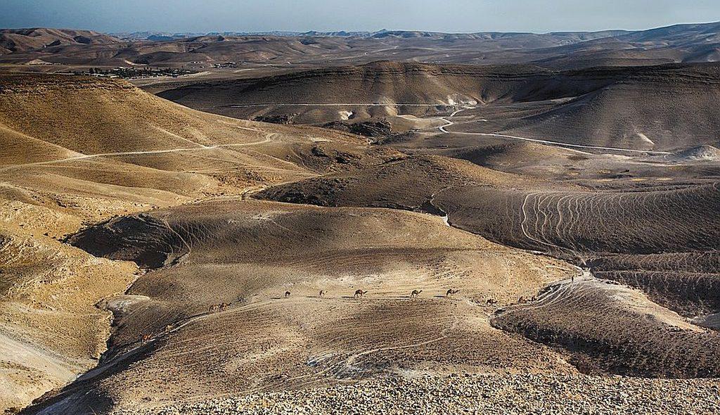 Israel 050 1024px