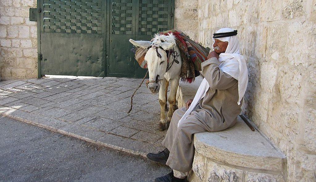 Israel 053 1024px