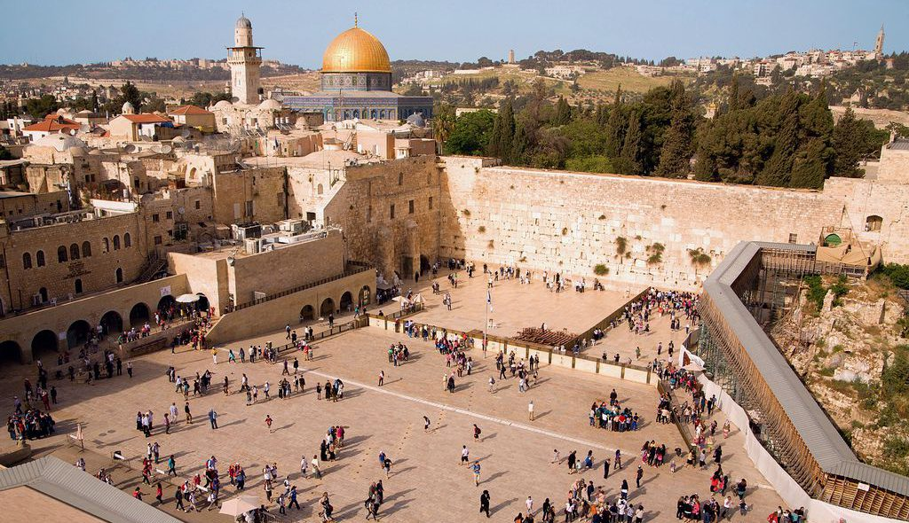 Israel 060 1024px