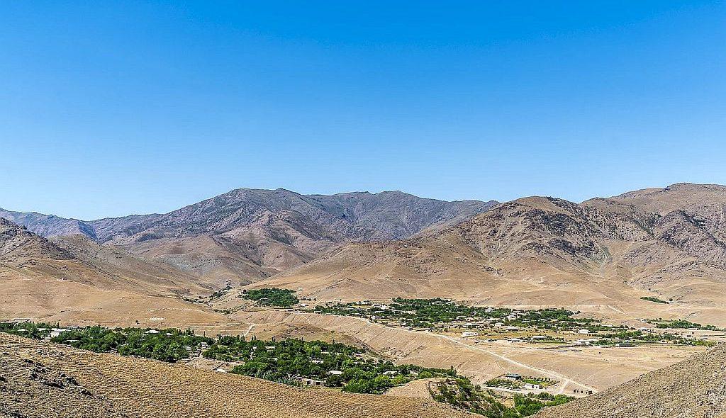 Usbekistan 091 1024px