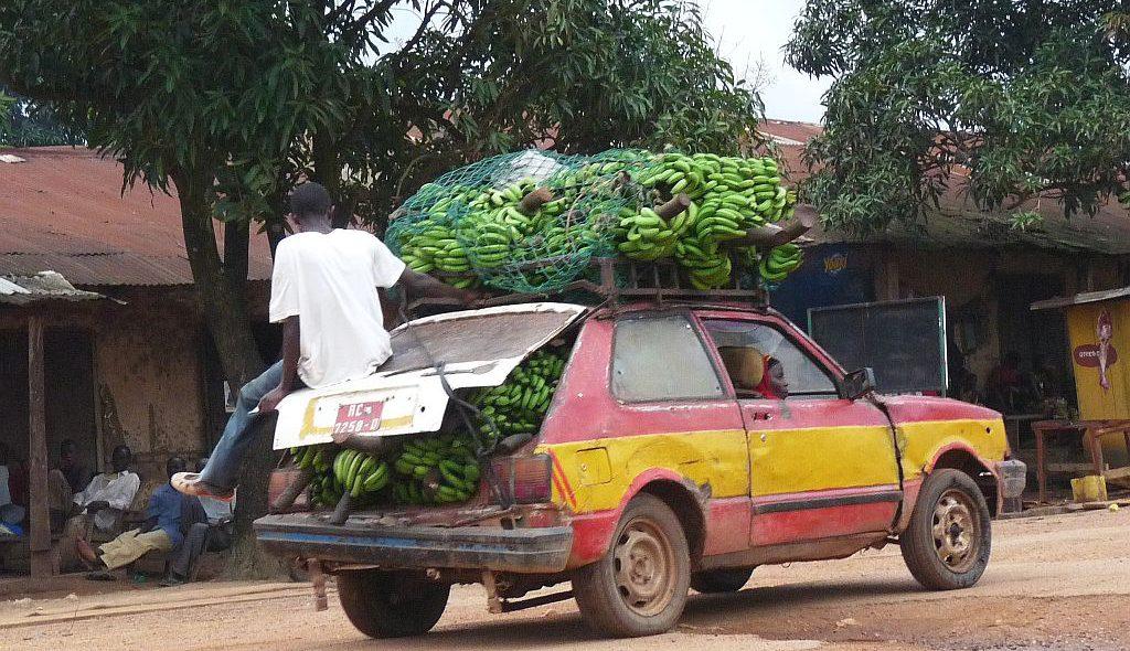Westafrika 065 1024px