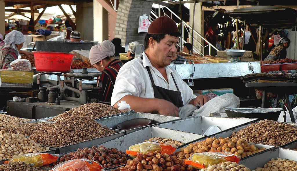 Kirgistan Bazaar 4 1024px