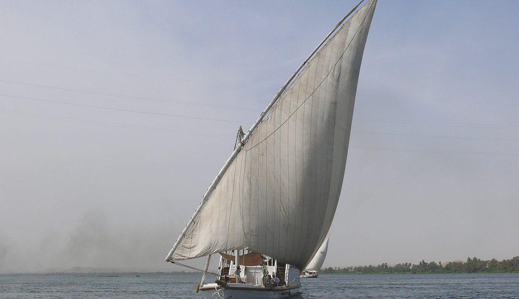 Ägypten Dongola 019 1024px