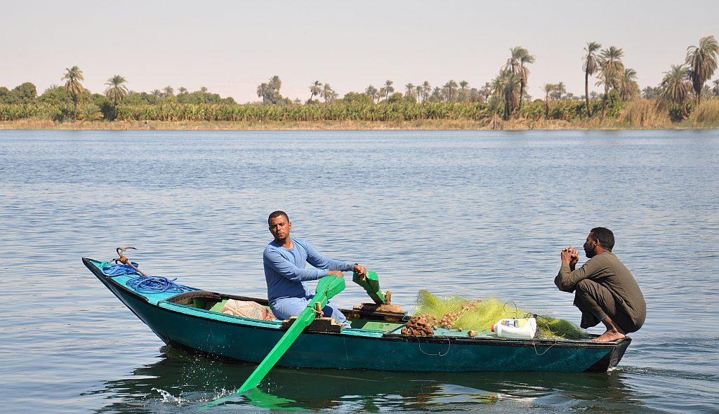 Ägypten Donia 026 1024px