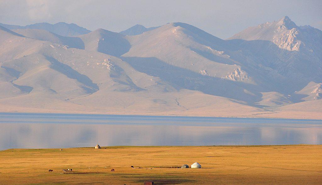 Kirgistan 015 1024px