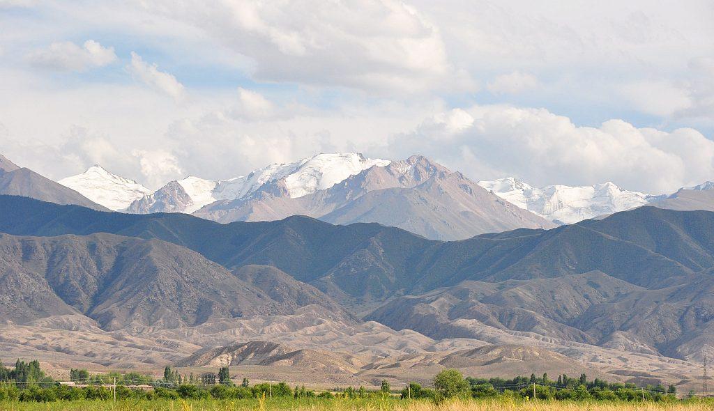 Kirgistan 016 1024px