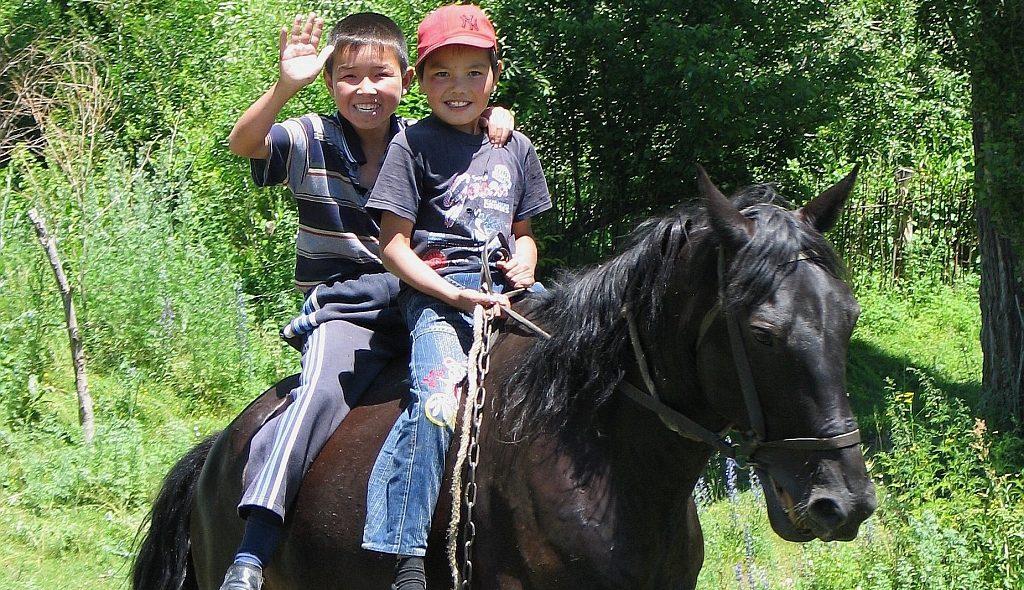 Kirgistan 017 1024px
