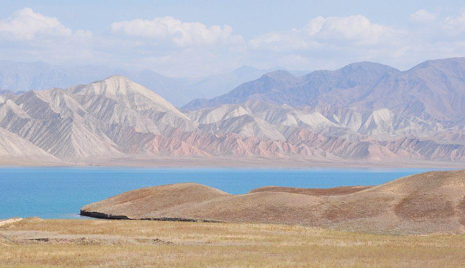 Kirgistan 018 1024px