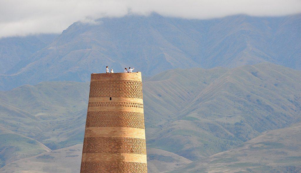 Kirgistan 020 1024px