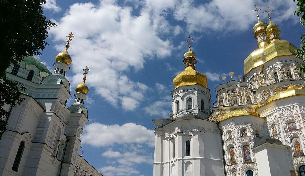 Ukraine-045-1024px