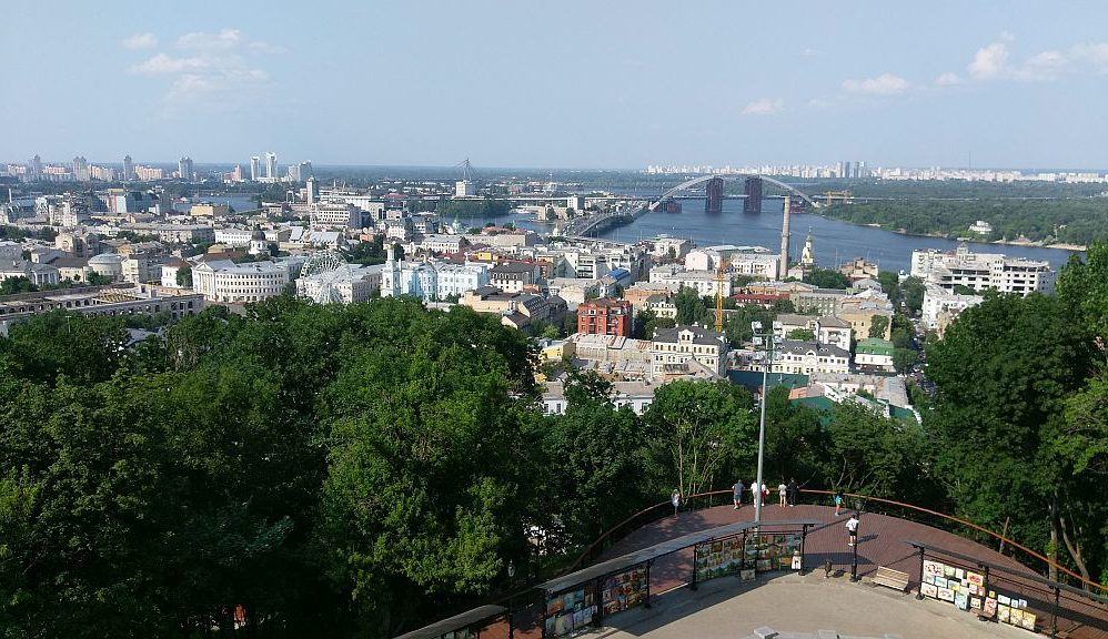 Ukraine-052-1024px