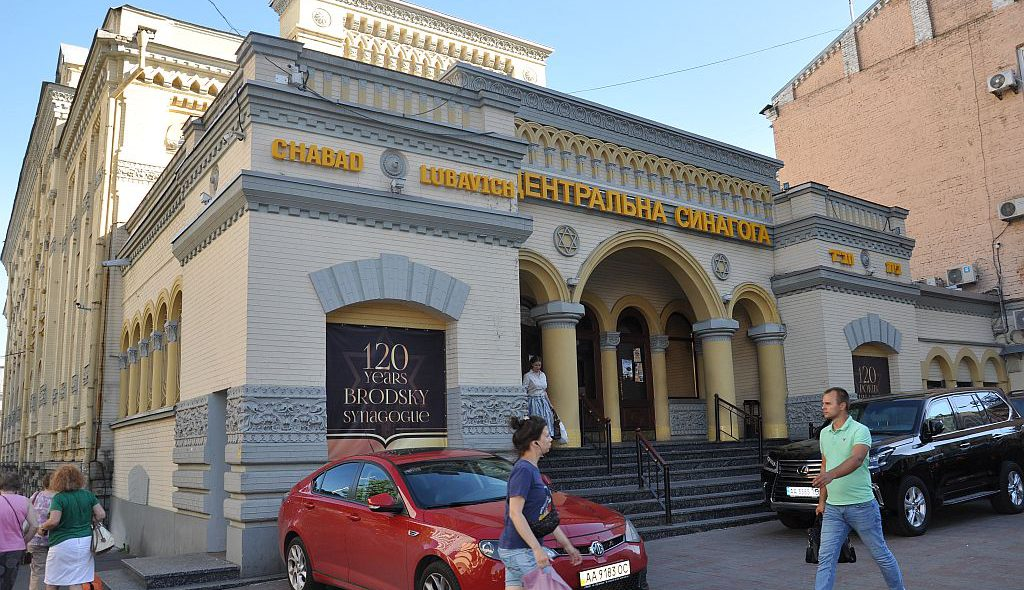 Ukraine-054-1024px