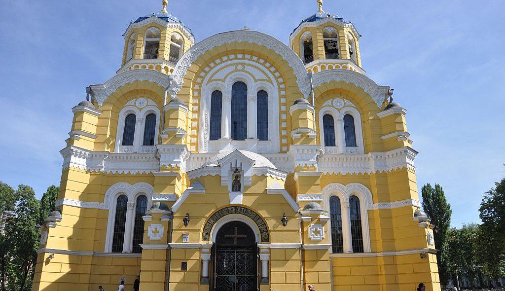 Ukraine-055-1024px
