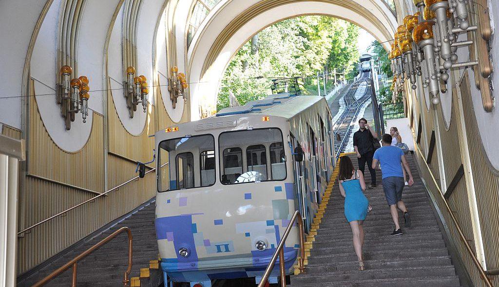 Ukraine-056-1024px