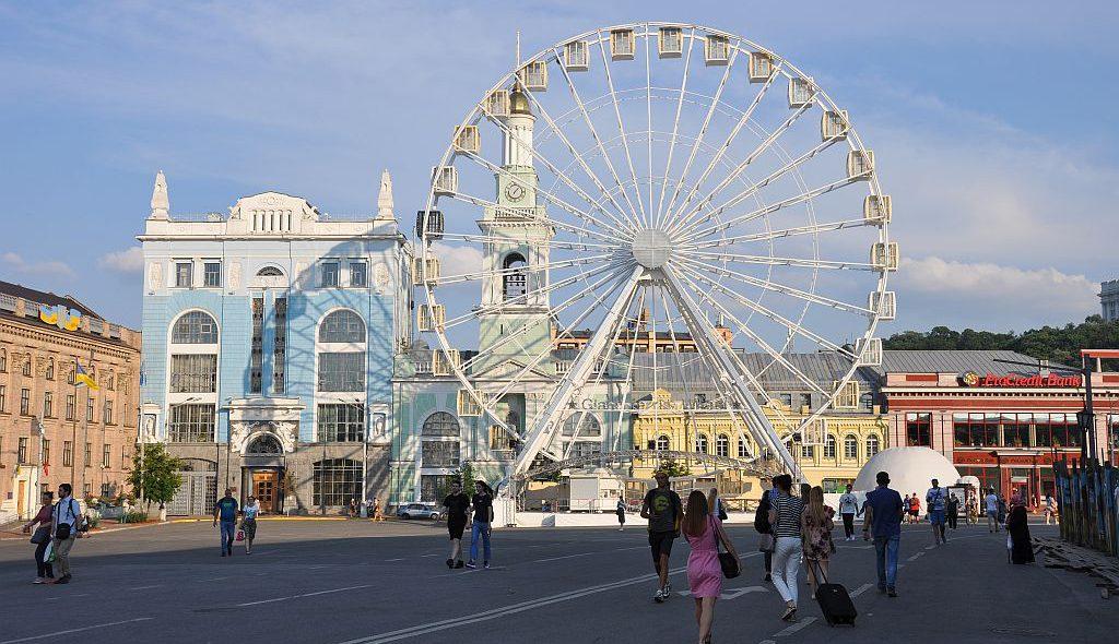Ukraine-070-1024px