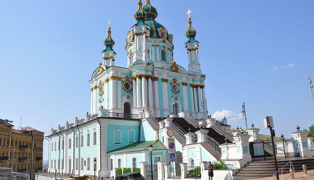 Ukraine-075-1024px