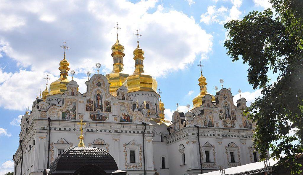 Ukraine-077-1024px