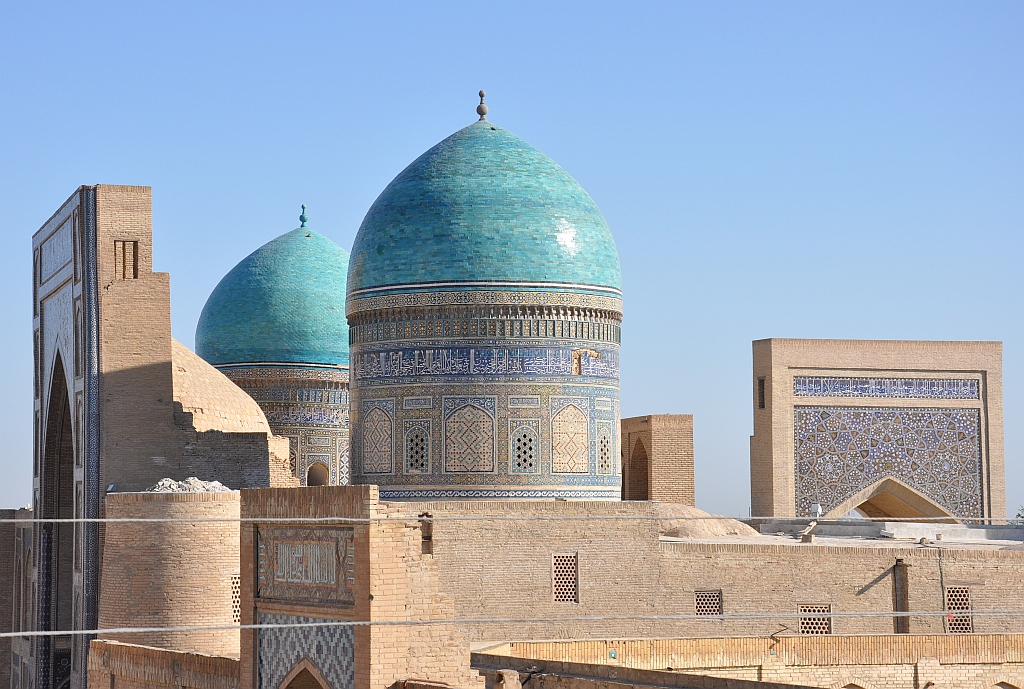 Usbekistan 099 1024px