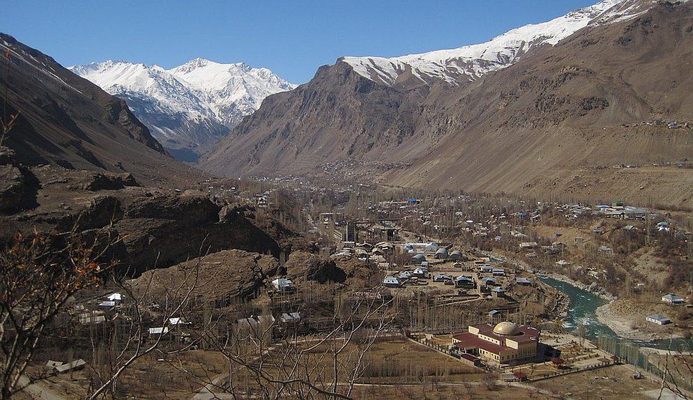 Tadschikistan 025 1024px