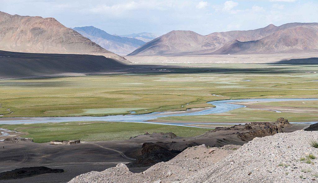 Tadschikistan 026 1024px