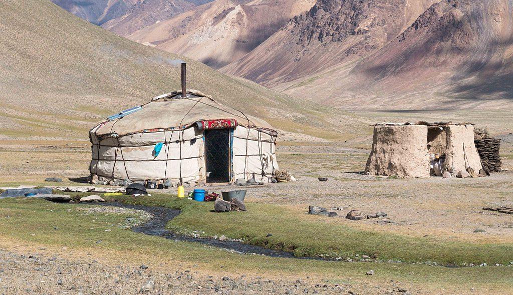 Tadschikistan 028 1024px