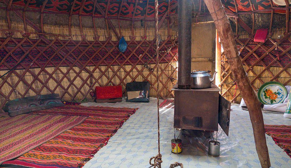 Tadschikistan 029 1024px