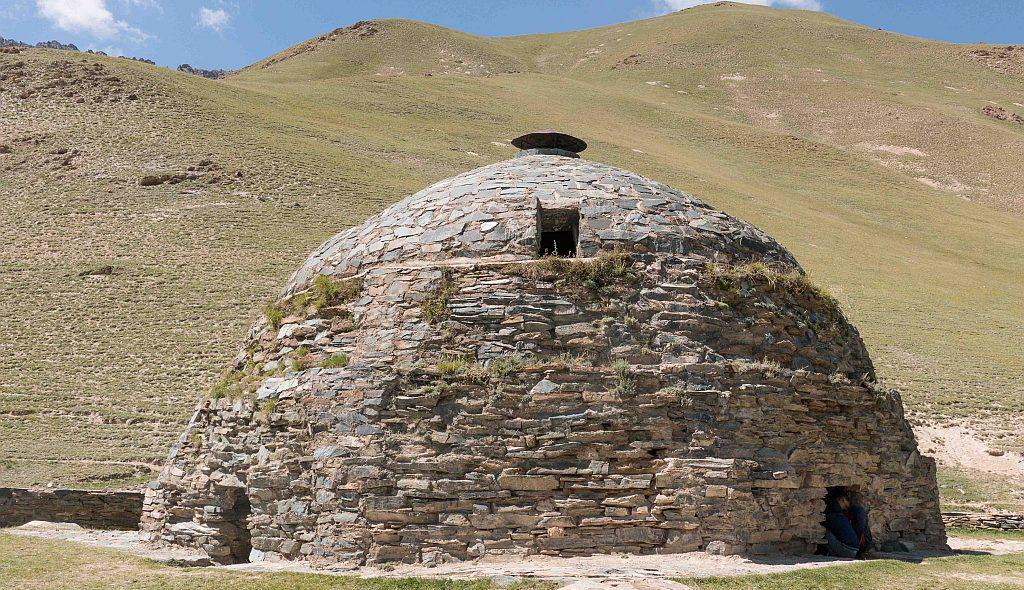 Tadschikistan 031 1024px