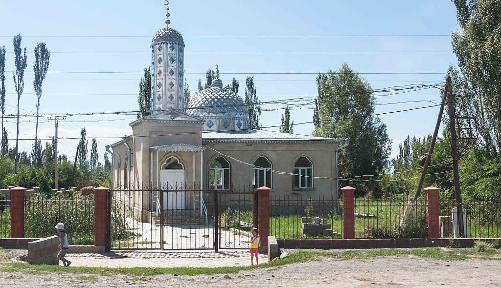 Tadschikistan 032 1024px