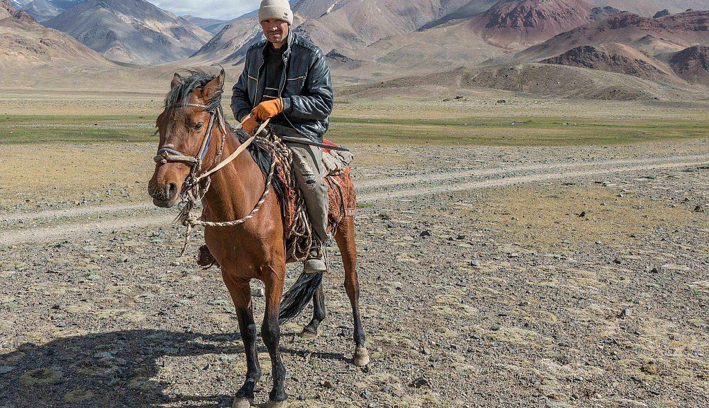 Tadschikistan 035 1024px