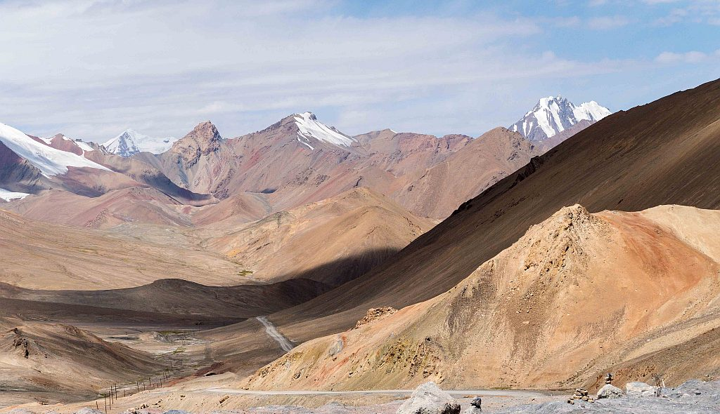 Tadschikistan 036 1024px