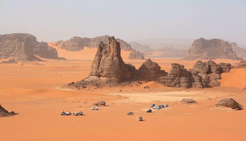 Algerien 048 1024px
