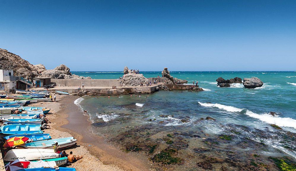 Algerien 051 1024px