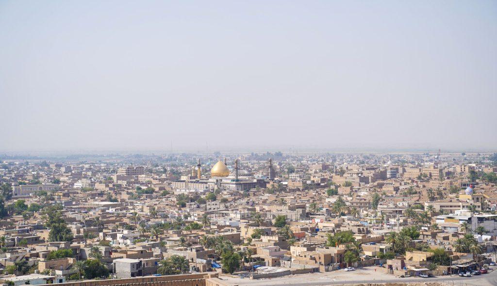 Irak 075 1024px