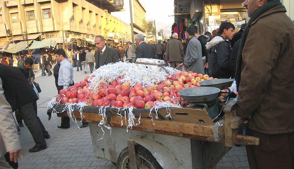 Kurdistan Irak 035 1024px