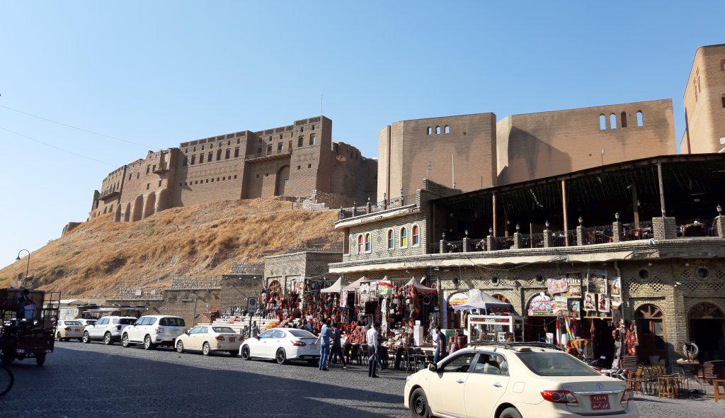 Kurdistan-046 1024px