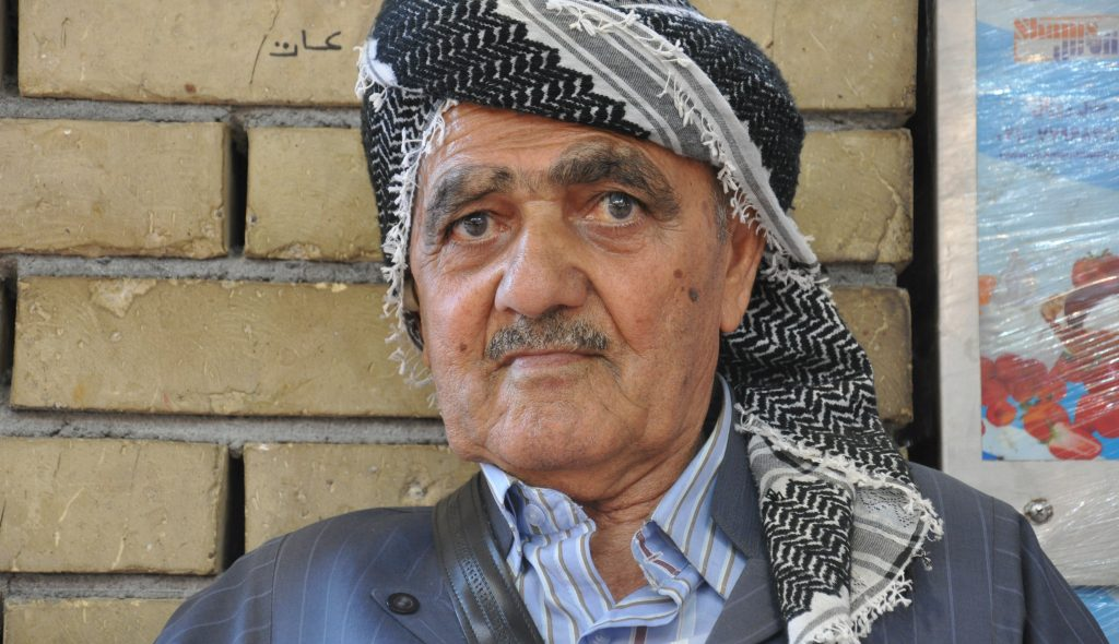 Kurdistan-053 1024px