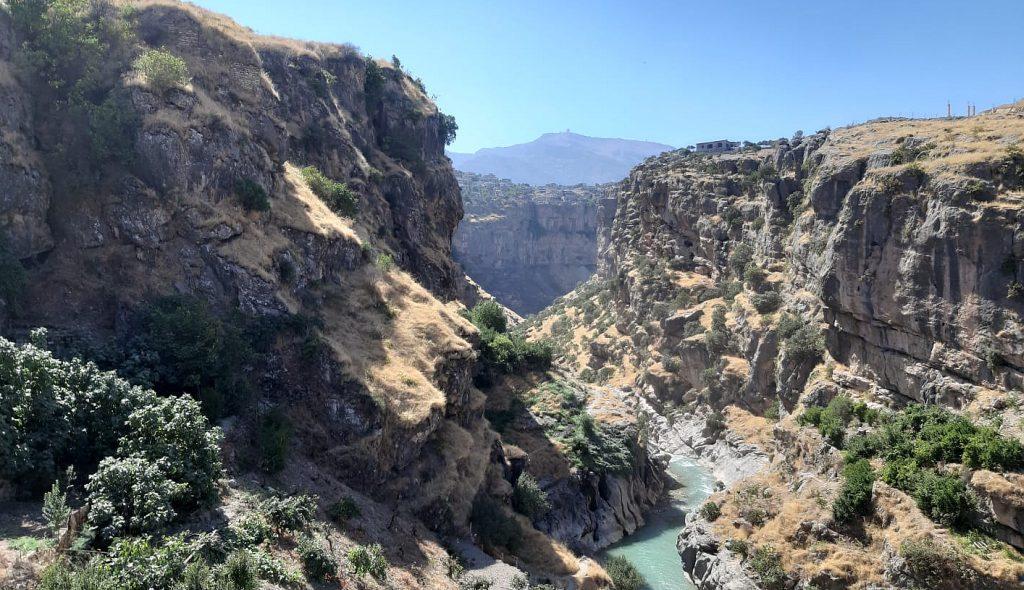 Kurdistan 080 1024px
