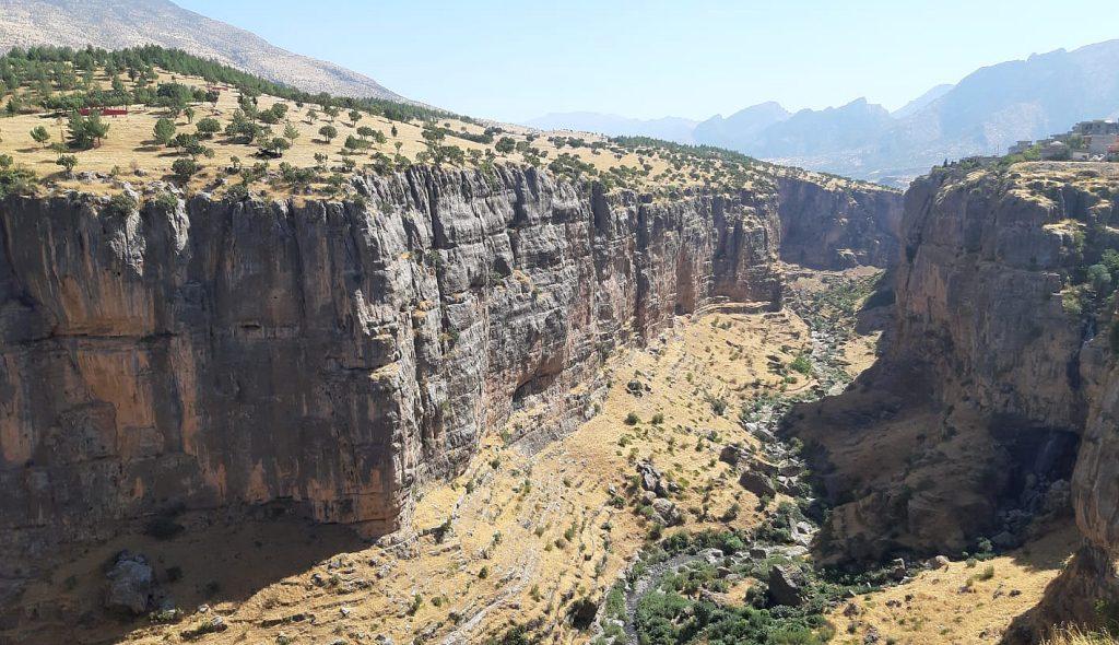 Kurdistan 087 1024px