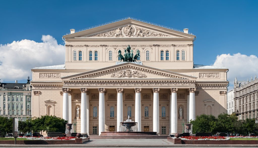 Russland-Reise-001-1024px.jpg