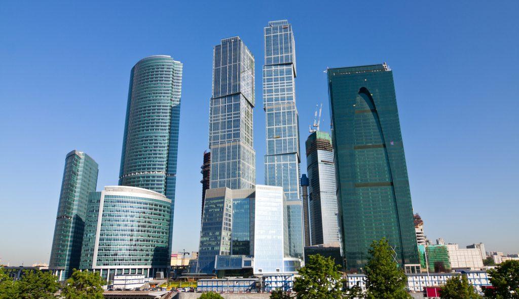 Russland-Reise-002-1024px.jpg