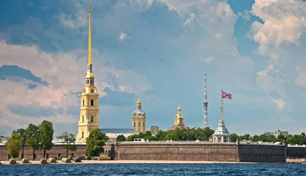 Russland-Reise-004-1024px.jpg