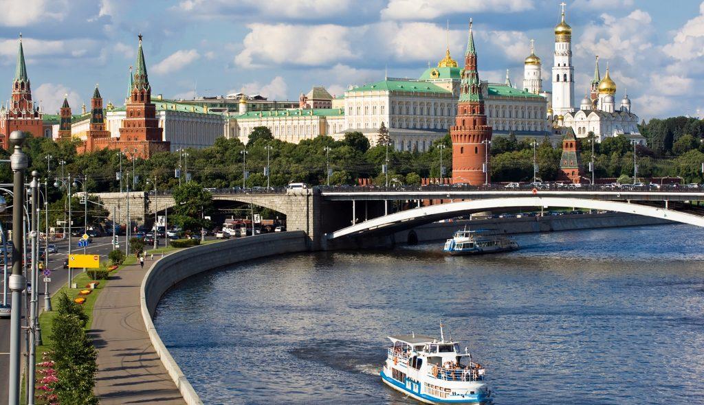 Russland-Reise-006-1024px.jpg
