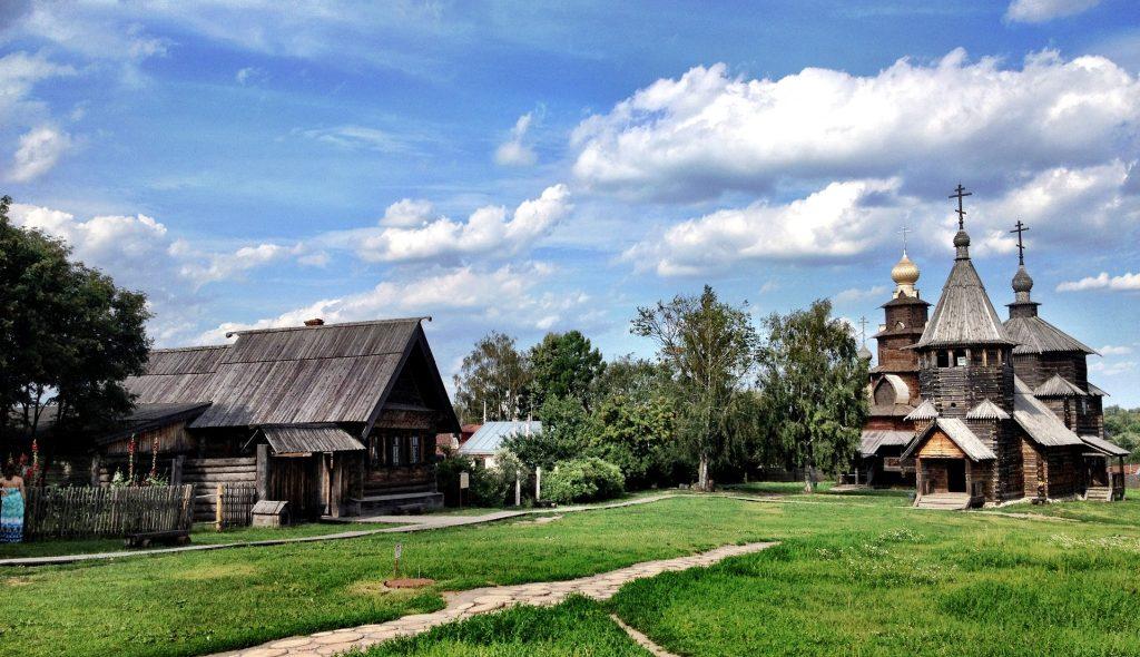 Russland-Reise-008-1024px.jpg