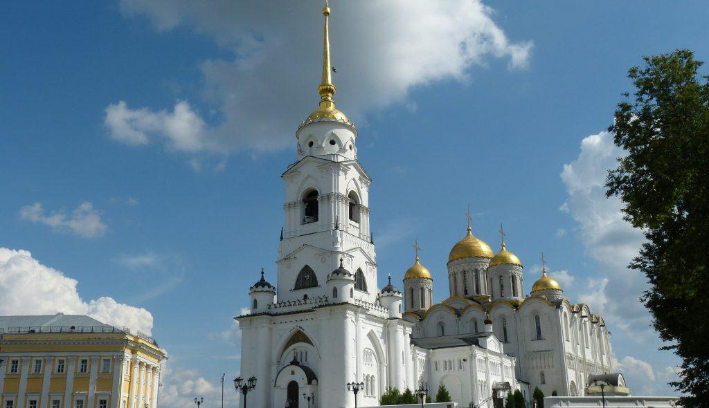 Russland-Reise-009-1024px.jpg