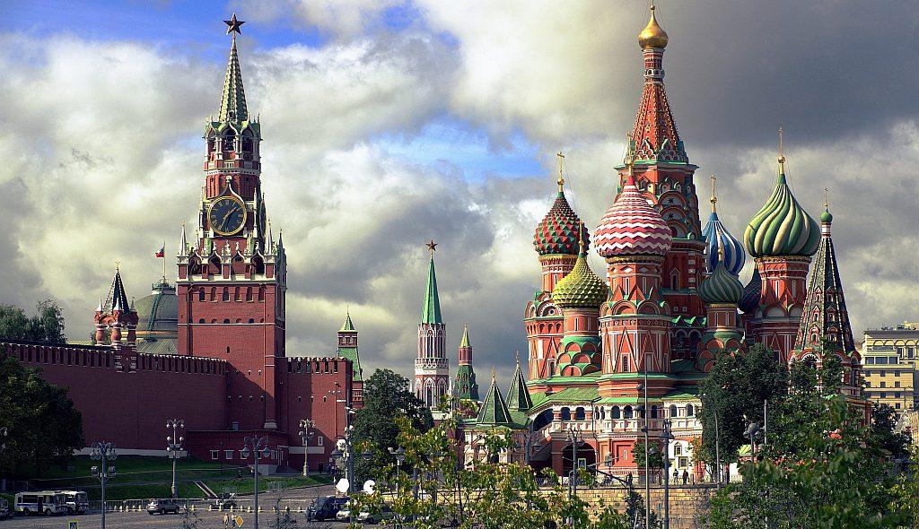 Russland-Reise-016-1024px.jpg