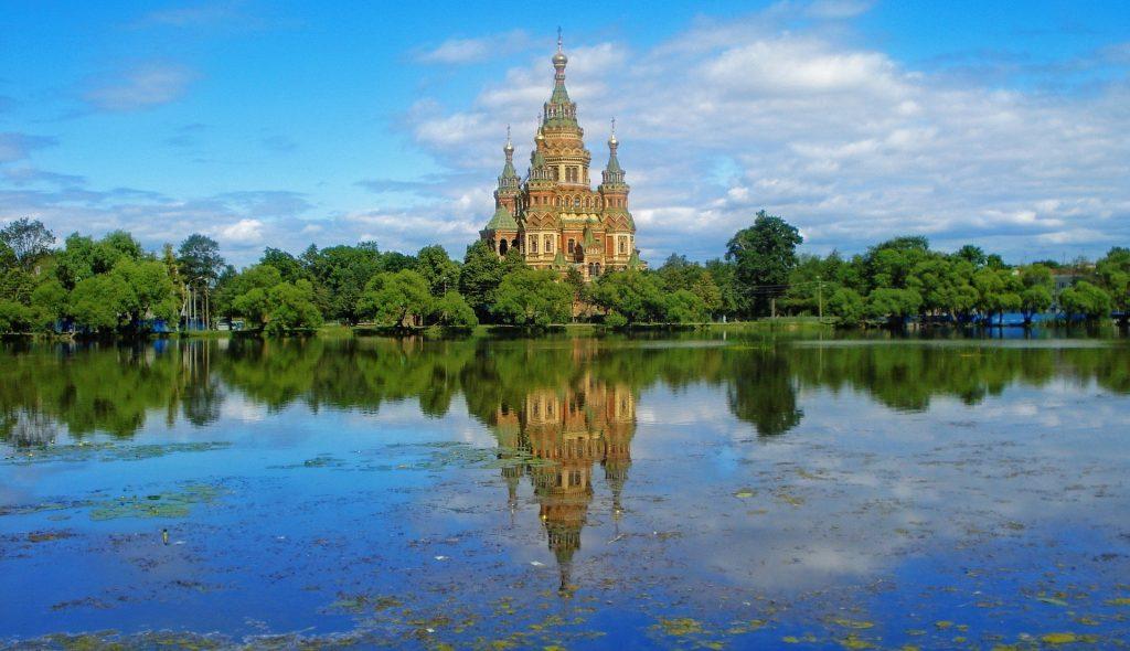 Russland-Reise-018-1024px.jpg