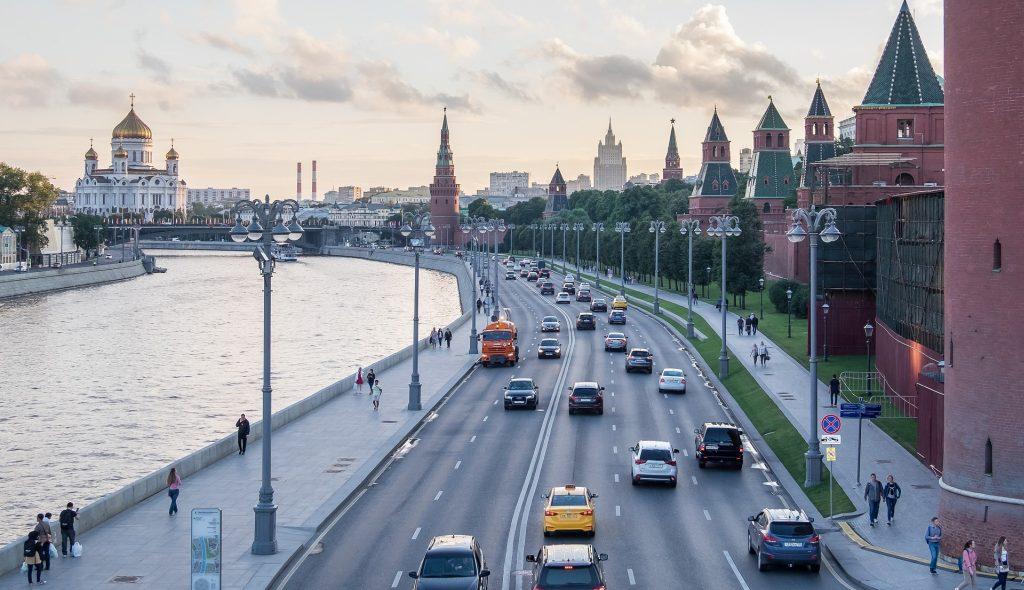 Russland-Reise-022-1024px.jpg
