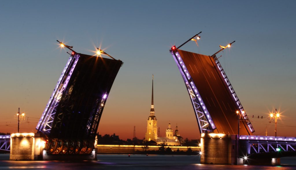 Russland-Reise-025-1024px.jpg